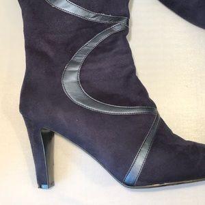 d813ef1e751 IMPO Shoes - ⬇️PRICE DROP⬇️IMPO stretch boot final